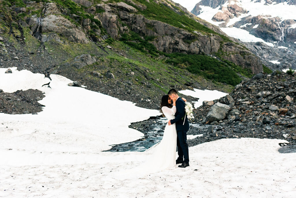 Adventure_Elopement-4