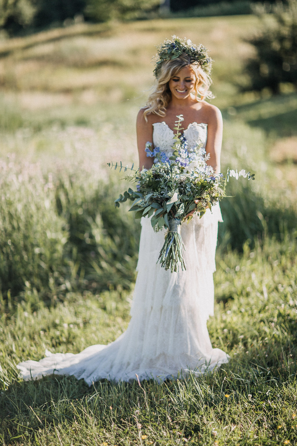 Monica_Relyea_Events_Dawn_Honsky_Photography_bride_and_groom_Nostrano_vineyard_boho_bride_Meg_and_TJ