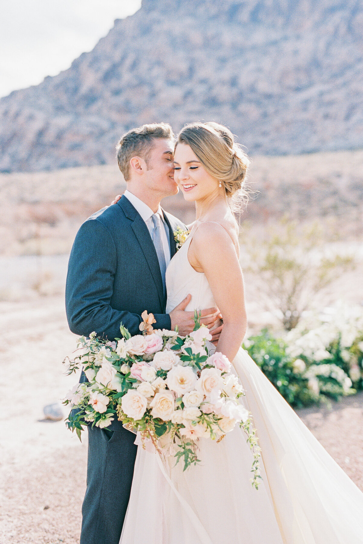 california-desert-elopement-photos6