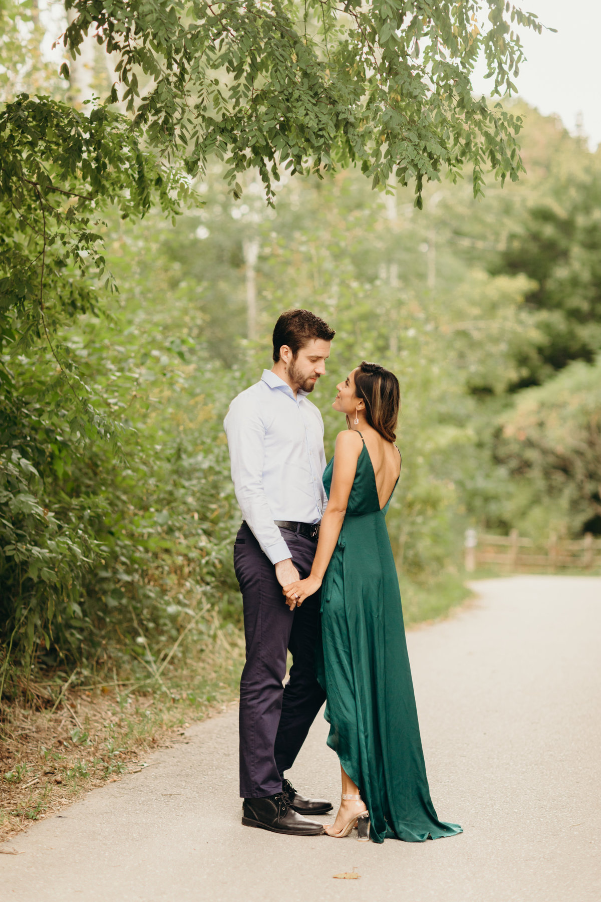 LINDSIEGREY_JASPREET_CHRIS_ENGAGEMENT_022