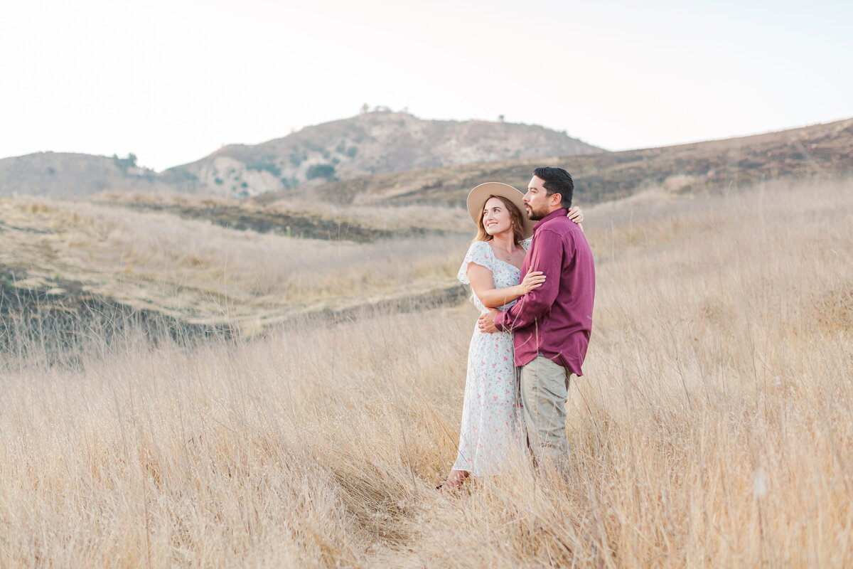 blog-Malibu-State-Creek-Park-Engagament-Shoot-boho-0074
