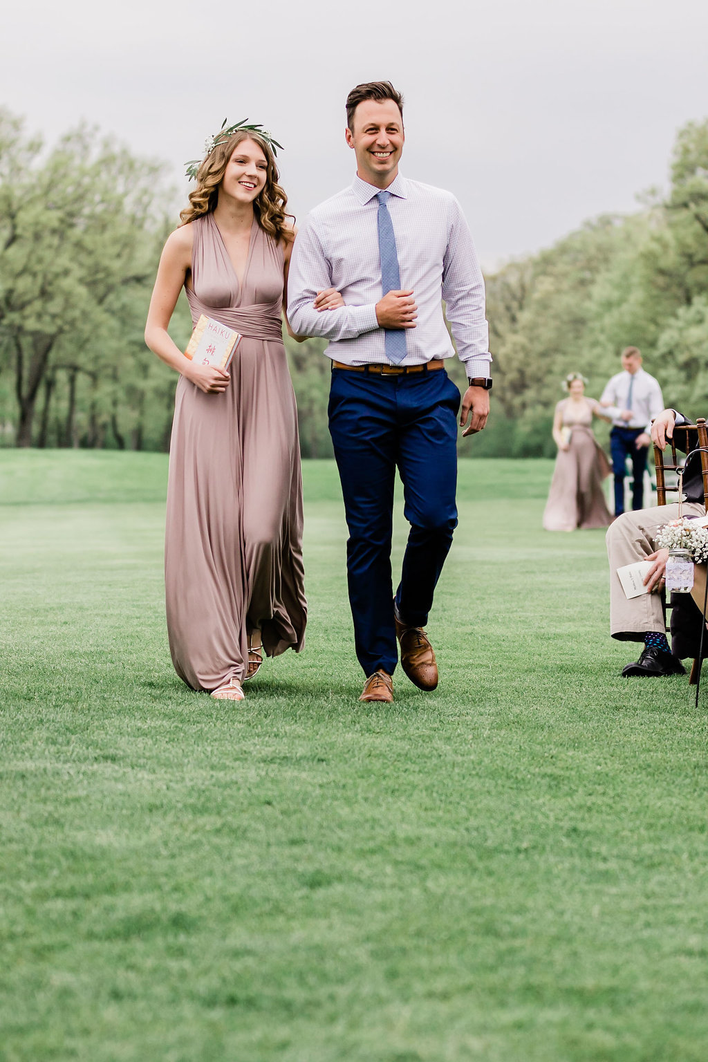 Elizabeth M Photography Washington DC Wedding Photographer Northern Virginia Maryland Destination Fine Art Elegant Engagement83