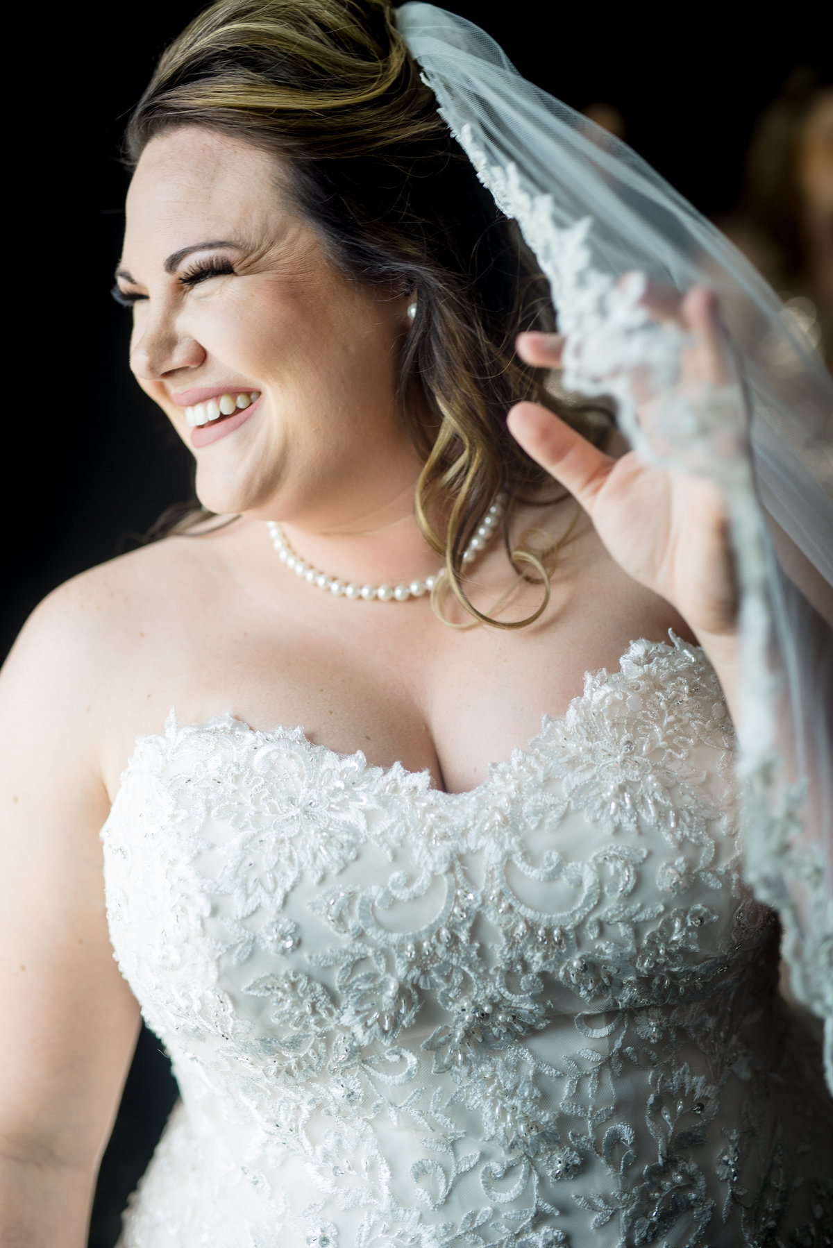 nashville-wedding-photographer-murfreesboro-344