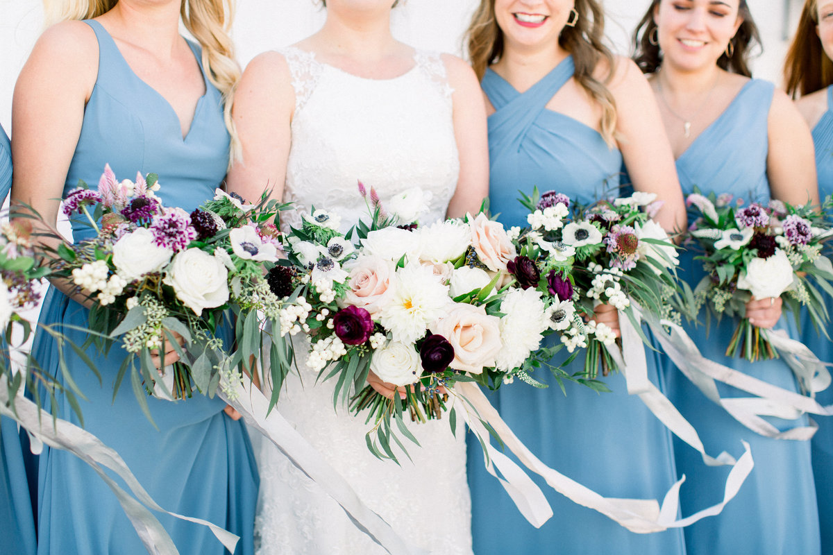white-willow-farm-blue-wedding-solstice-floral8