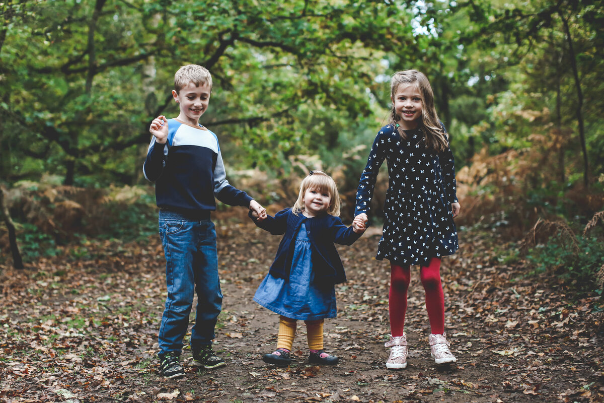 FAMILY_FEATURED_MINGOT_HANNAH_MACGREGOR_FAMILY_PHOTOGRAPHER_00016