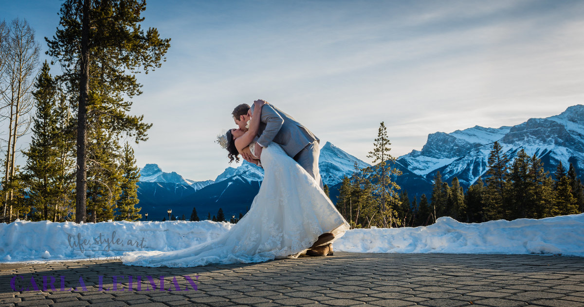 Premier-Edmonton-St.-Albert-Sherwood-Park-Tofield-Camrose-Wedding-Photographer-6993
