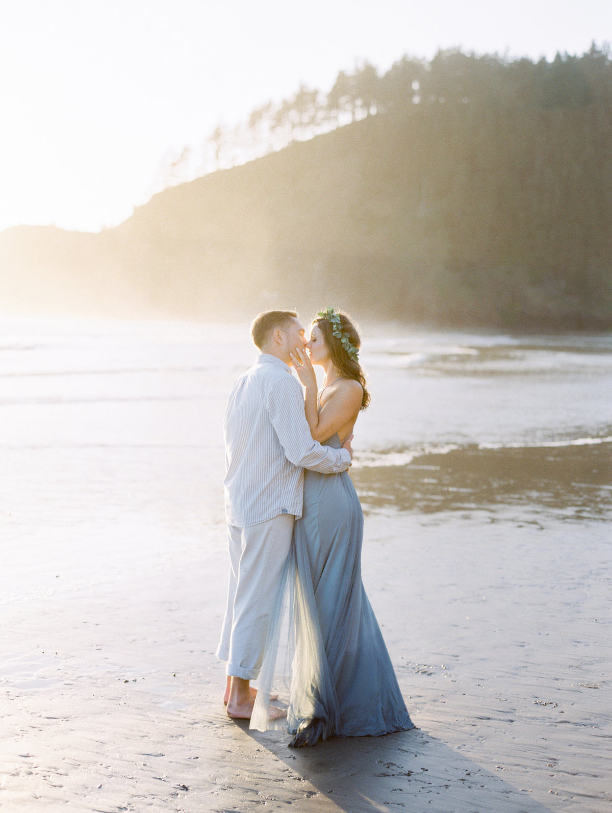 66-oregon-coast-engagement-session-near-cannon-beach
