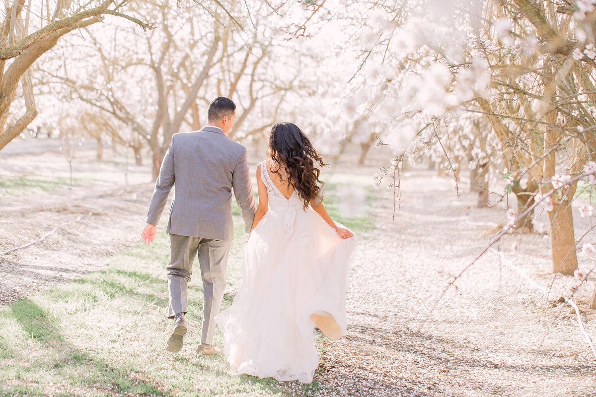 Romantic Orchard Elopement-28