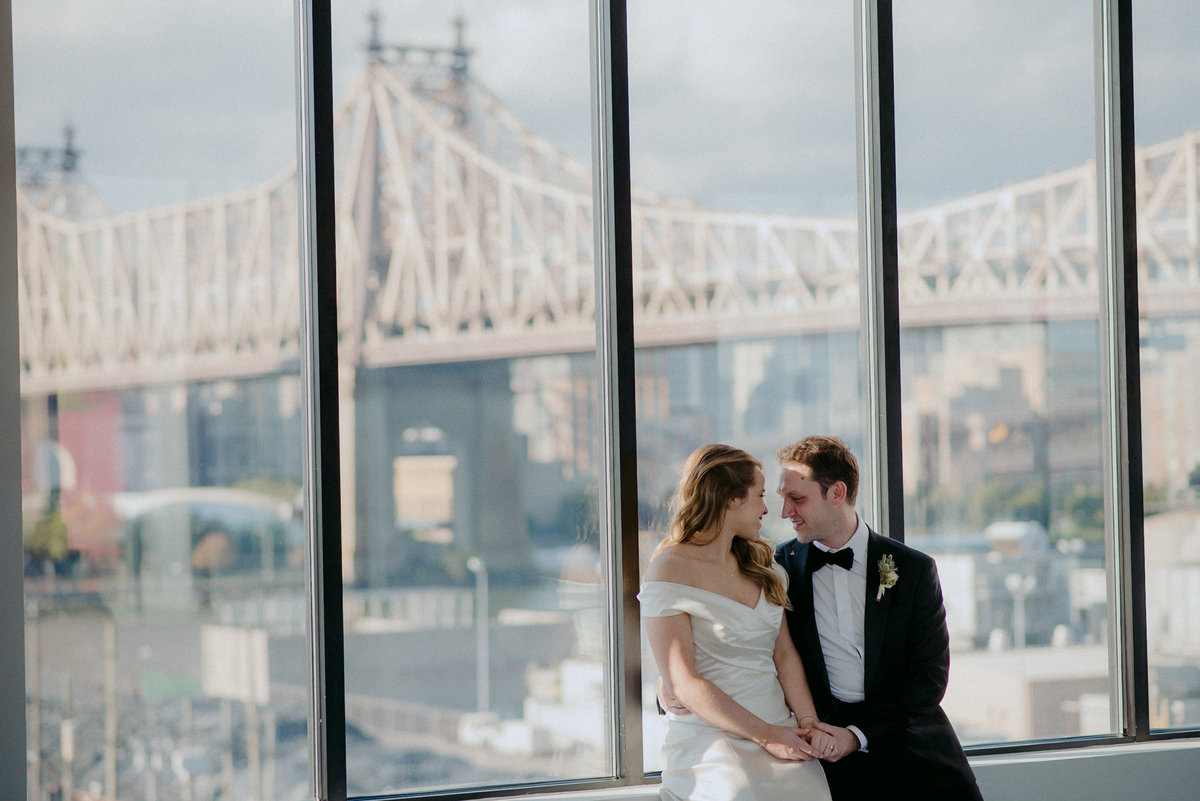 bordone-lic-brooklyn-queens-wedding-photographer-0006