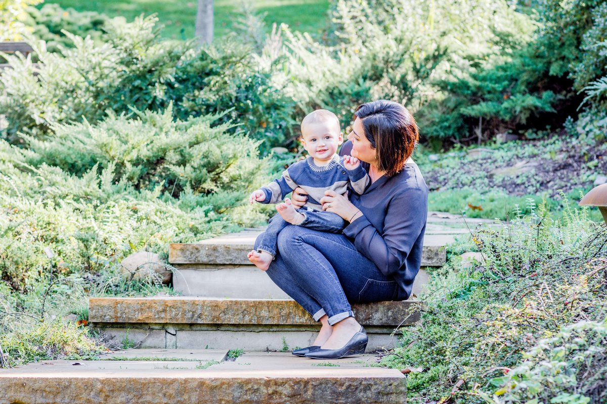Family Photographer Cait Potter Creative LLC-6