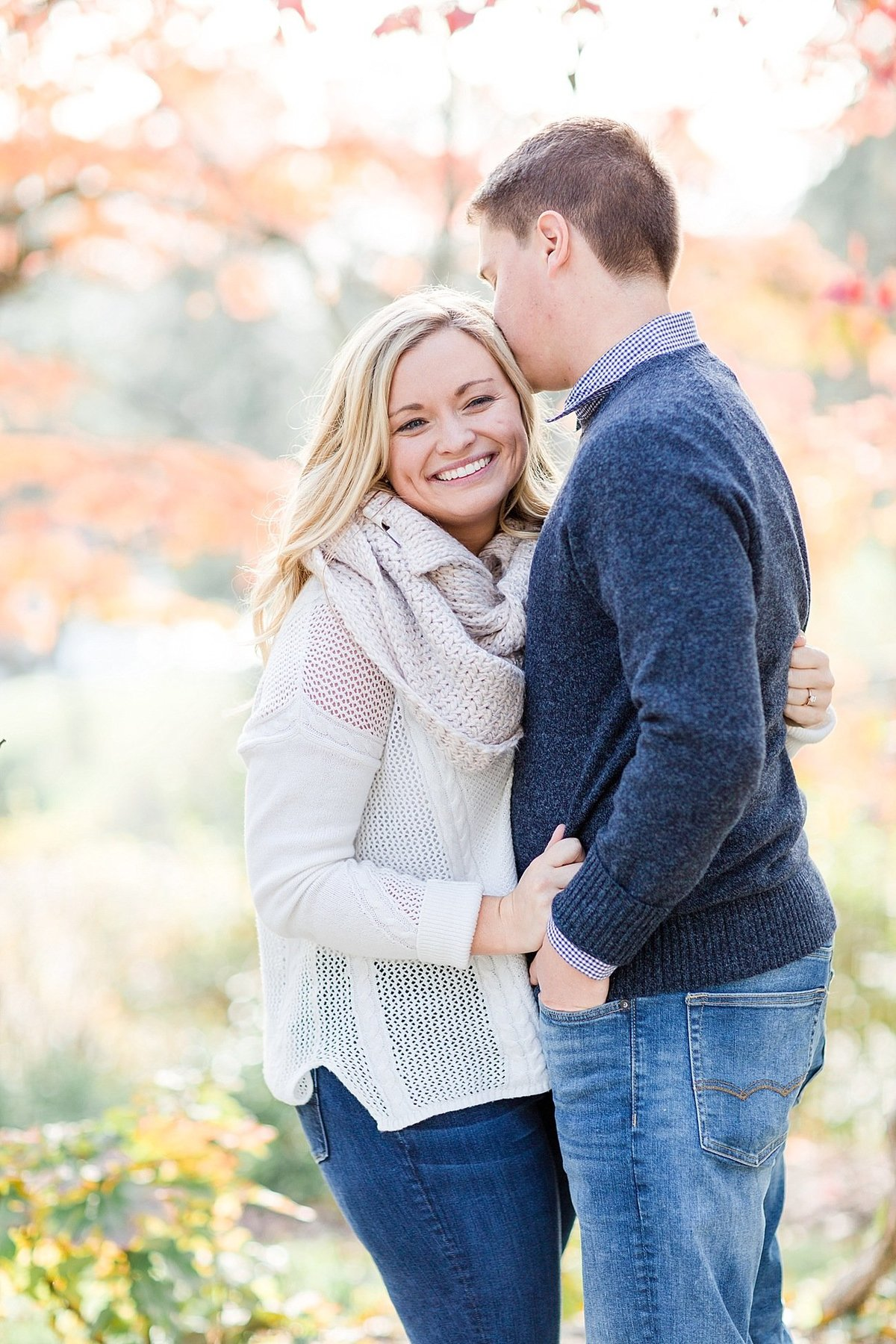Indianapolis Engagement Photographer_0030