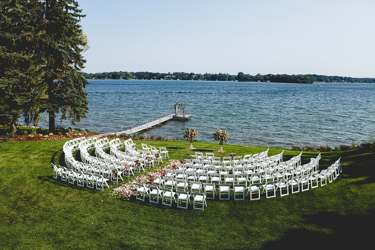 Lake_Minnetonka_Wedding_0247