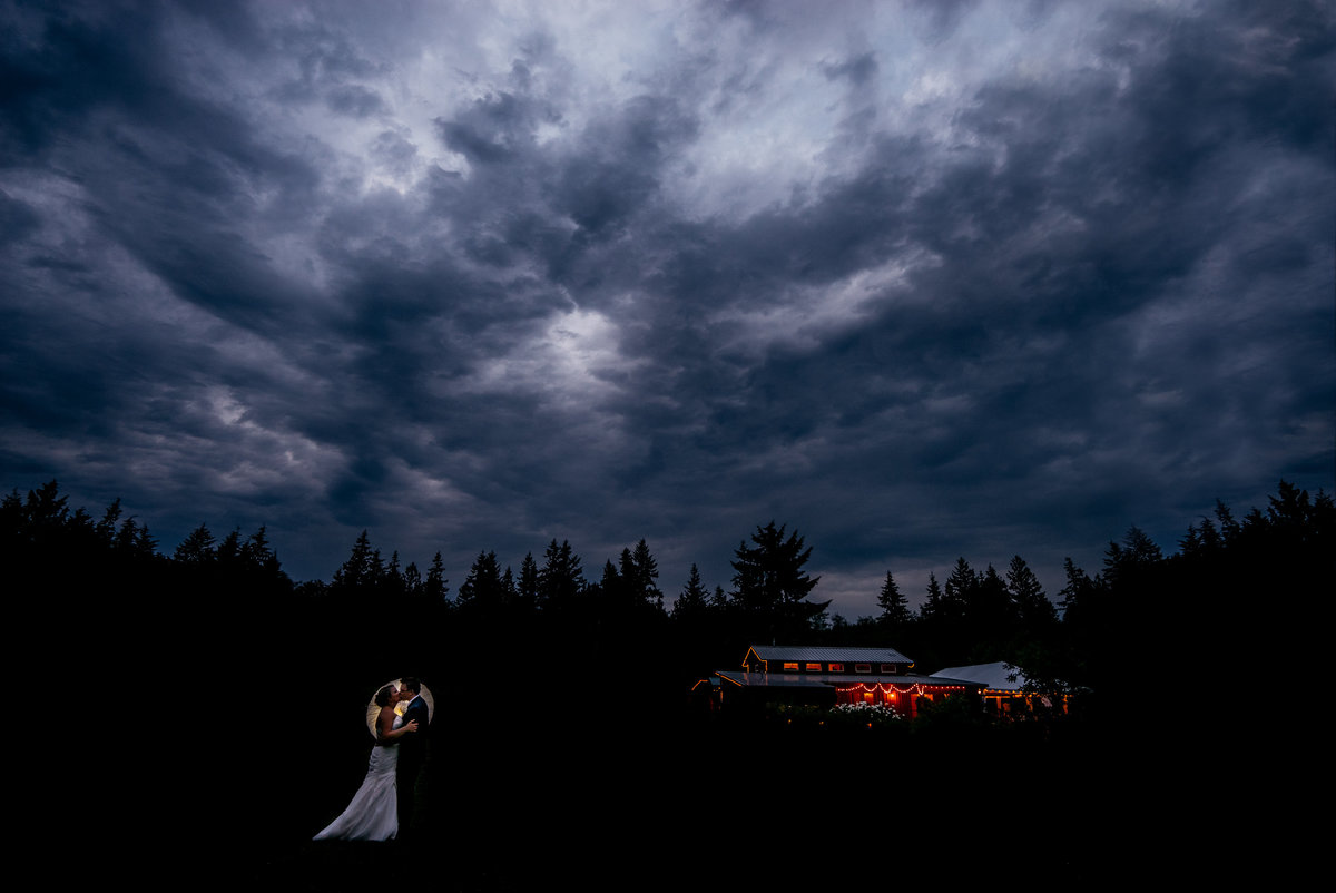 EdSonyaWedding_FarmHouseKitchen-756-Edit