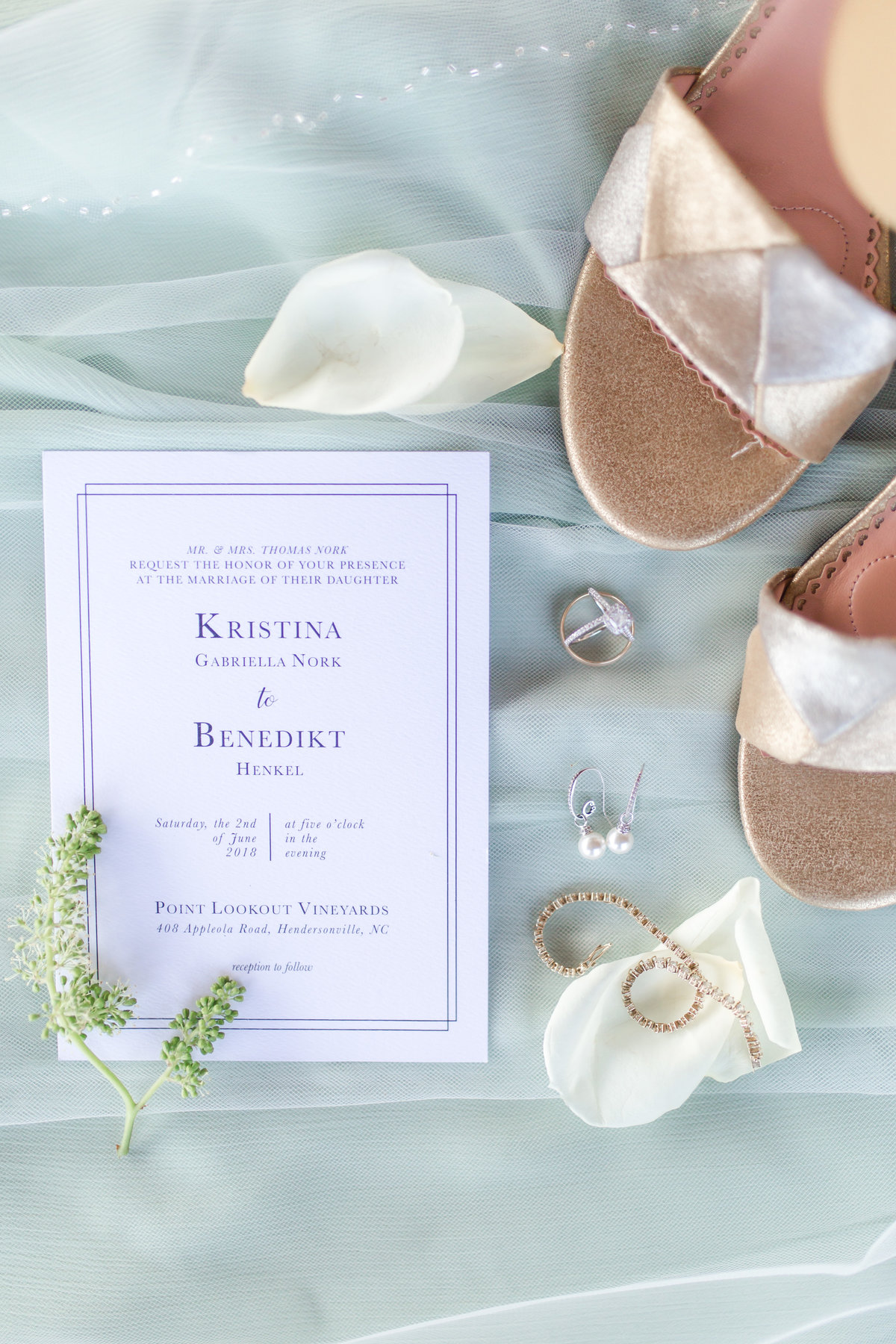 HYP_Kristina_and_Benedikt_Wedding_0010