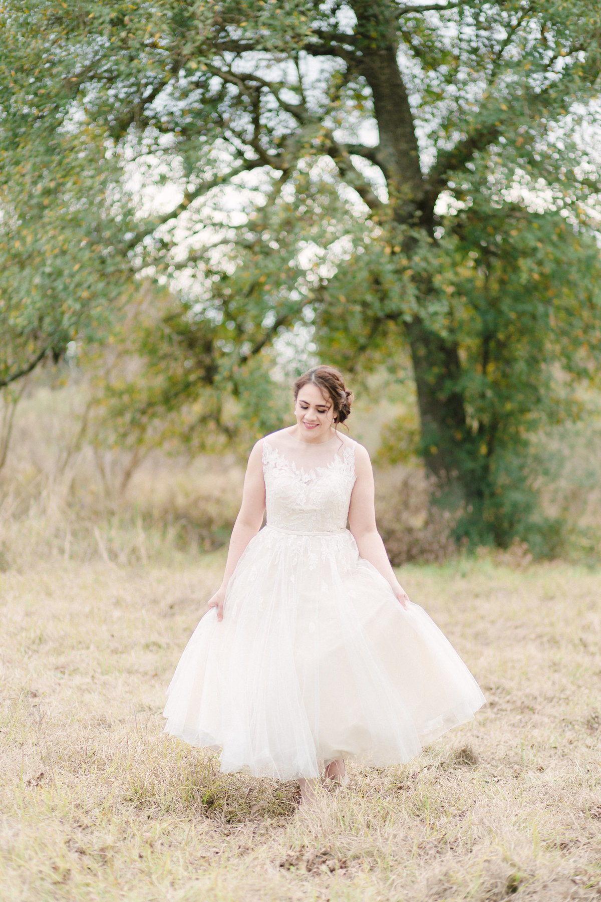 The-woodlands-bridal-session-alicia-yarrish-photography-44