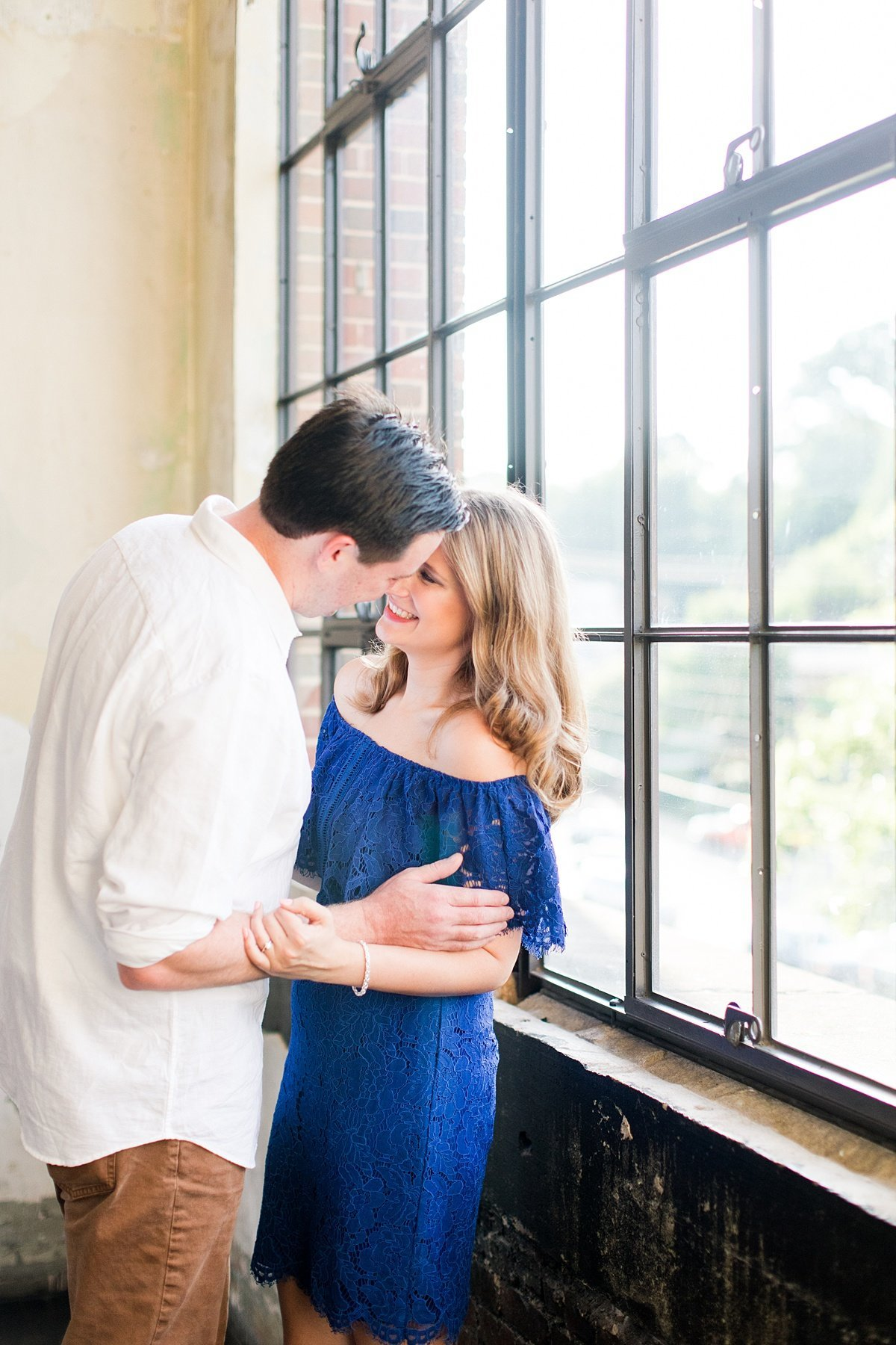 Ponce City Market-Atlanta-Engagement-Photos-_0008