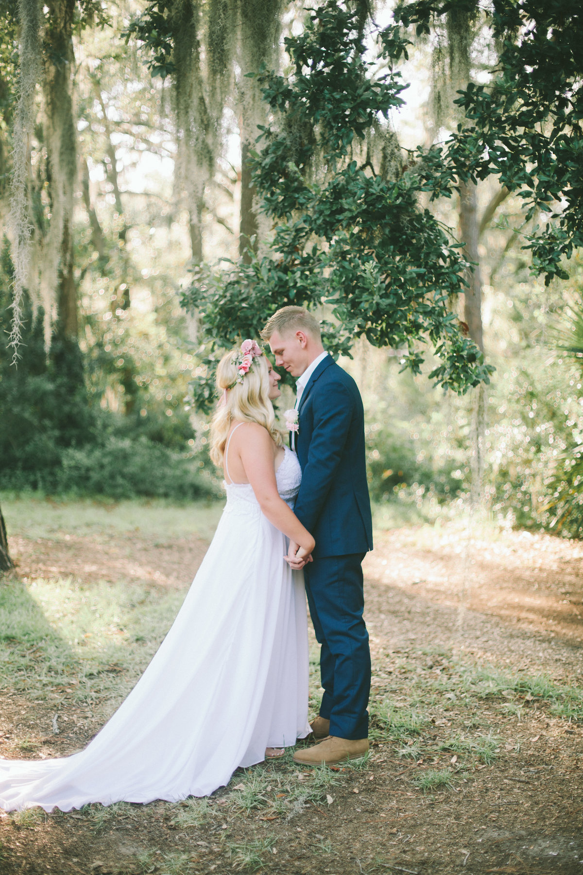 Stephanie & Nick  |  Jenna Davis Photography-68