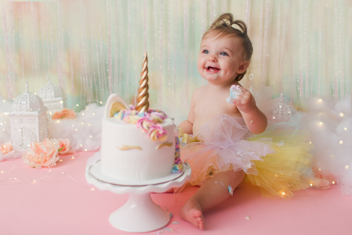 unicorn_cake_smash-1