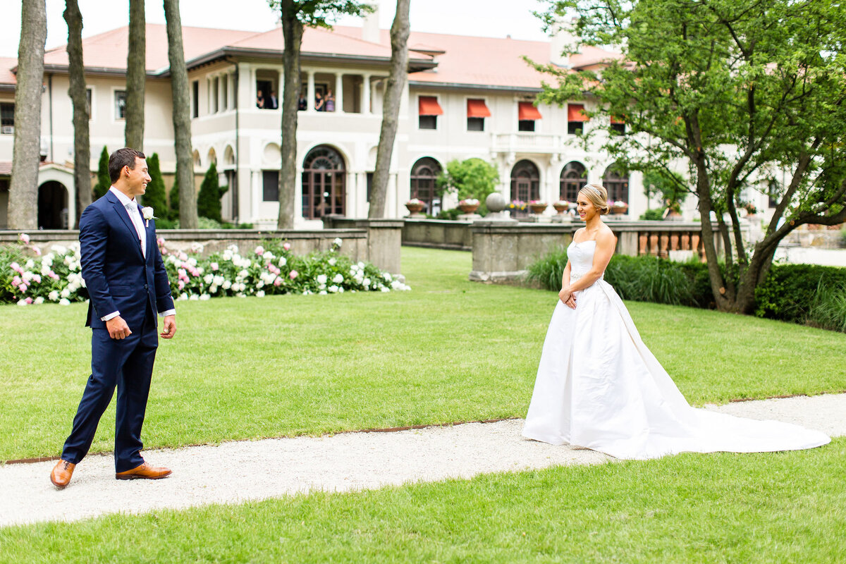 summer-armour-house-wedding-lake-forest-35