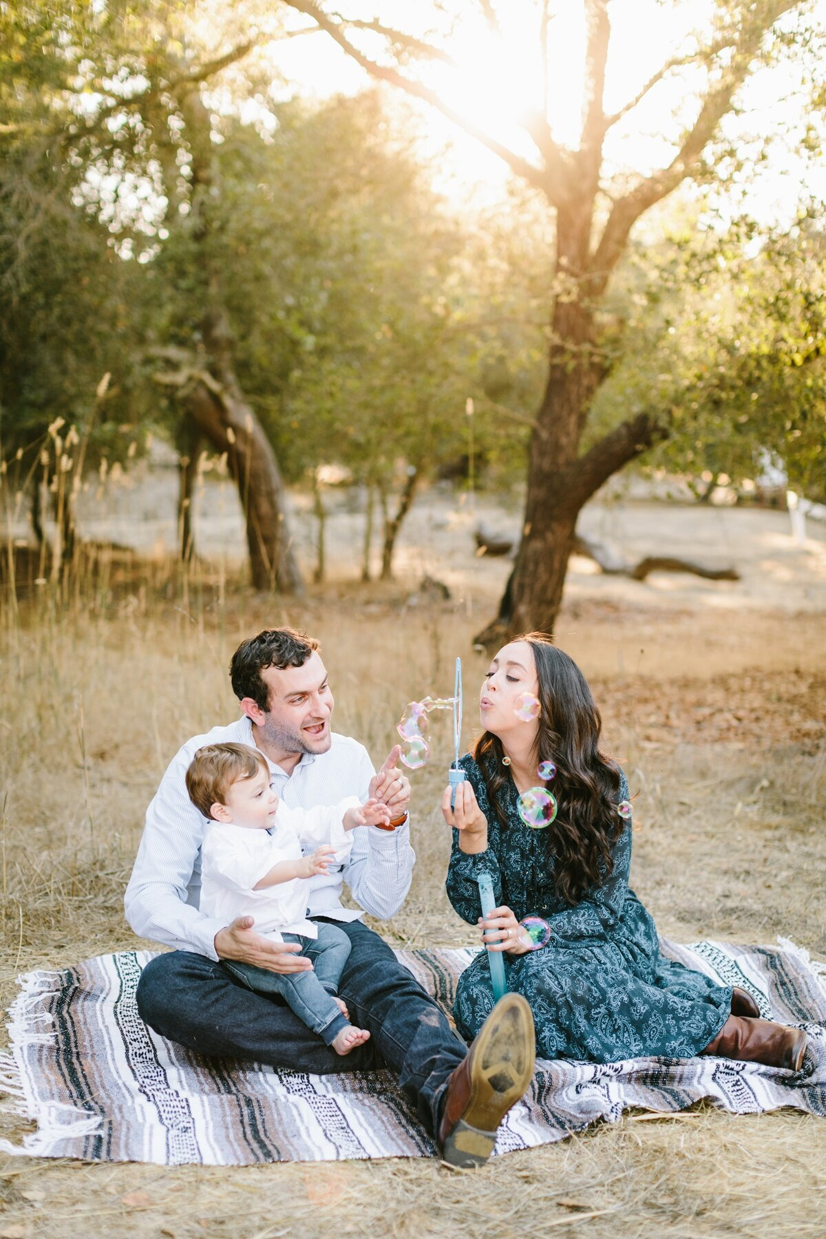 California Family Photography-Texas Family Photographer-Family Photos-Jodee Debes Photography-110