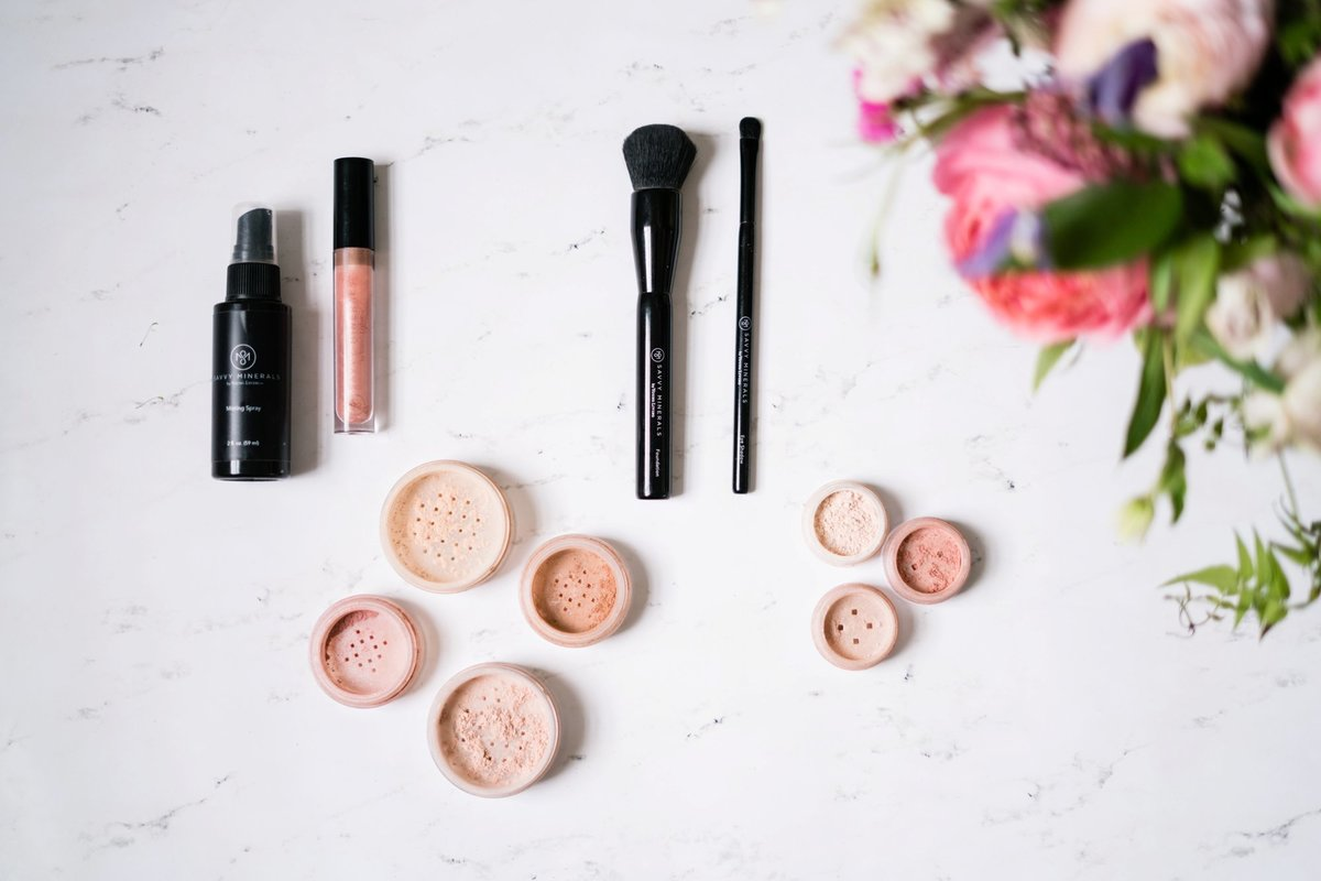 styled-flatlay-photography_0002