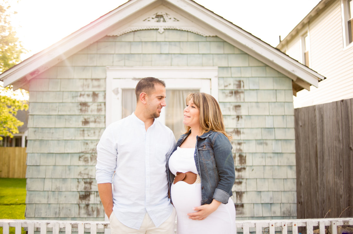 South Jersey Maternity Photos (28)