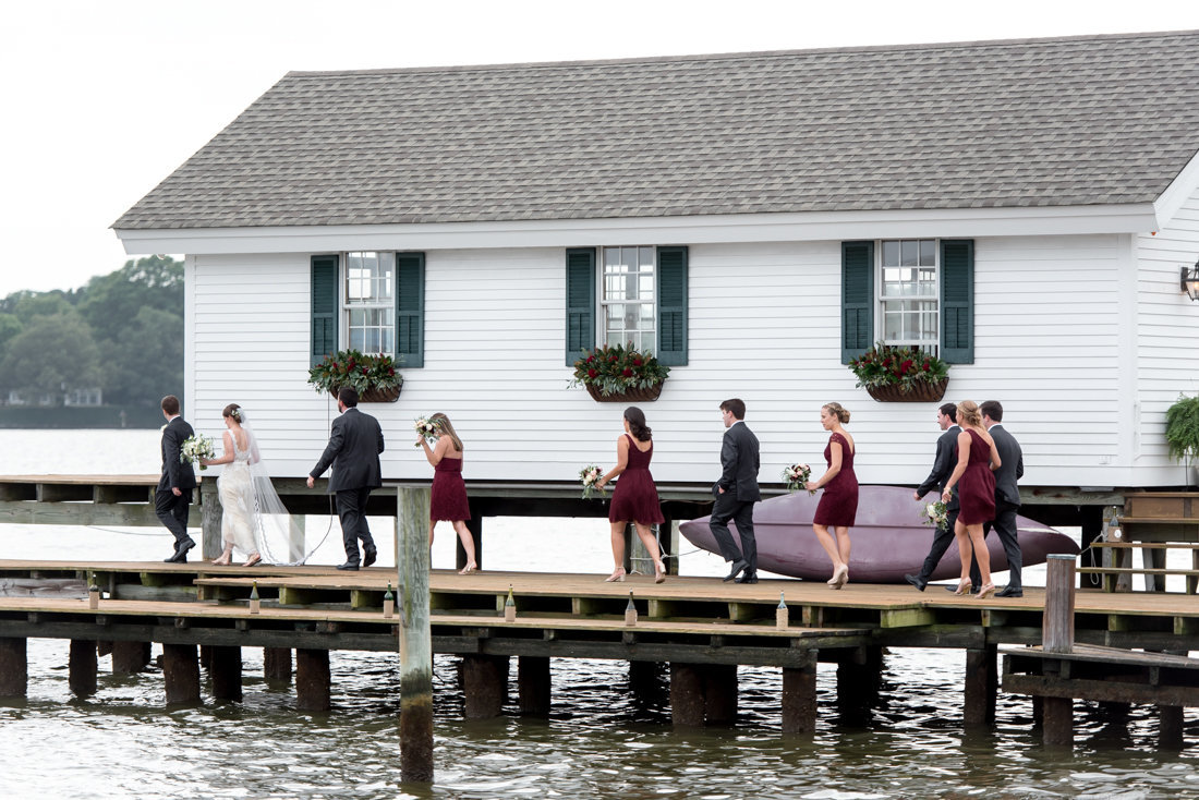 tidewater_inn_wedding_easton_maryland_st_michaels_eastern_shore_oxford_washignton_dc_karenadixon_2018-203