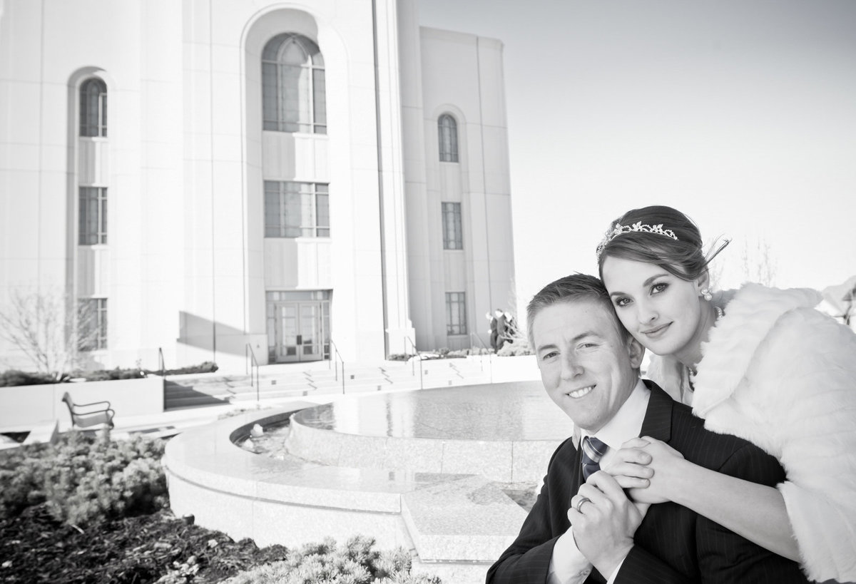 LDS Kansas City Temple Wedding-0003
