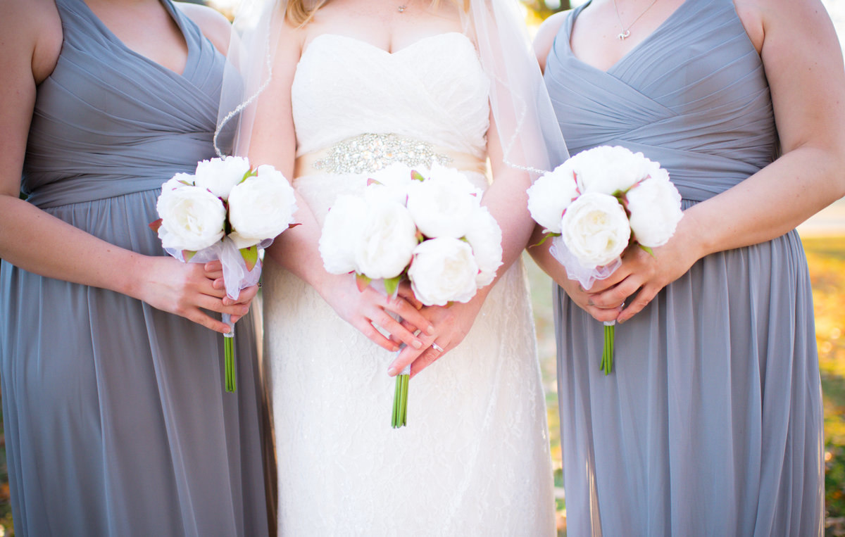 Tennessee Wedding Photographer - Mint Magnolia Photography3631