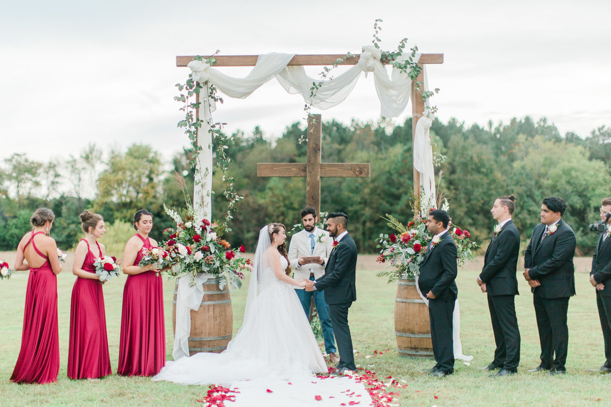 Williamsburg_Winery_Fall_Wedding_Virginia_DC_Photographer_Angelika_Johns_Photography-0046
