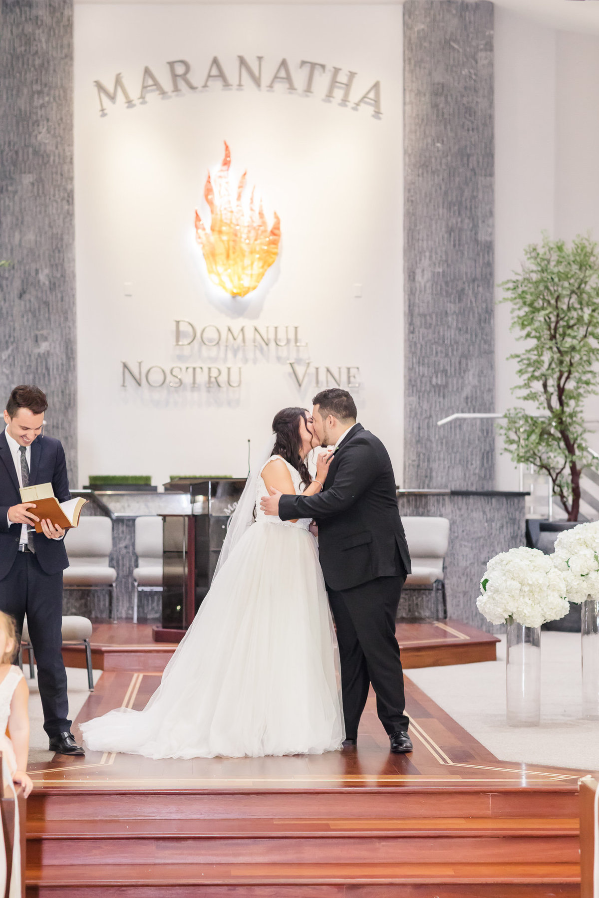 Blog-npwedding-0228