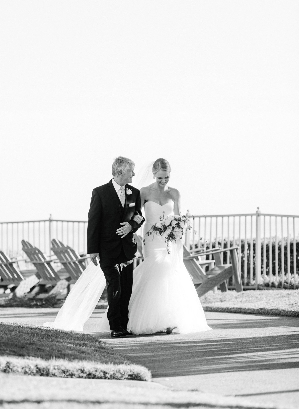 marisaholmes_ocean_view_wedding_036