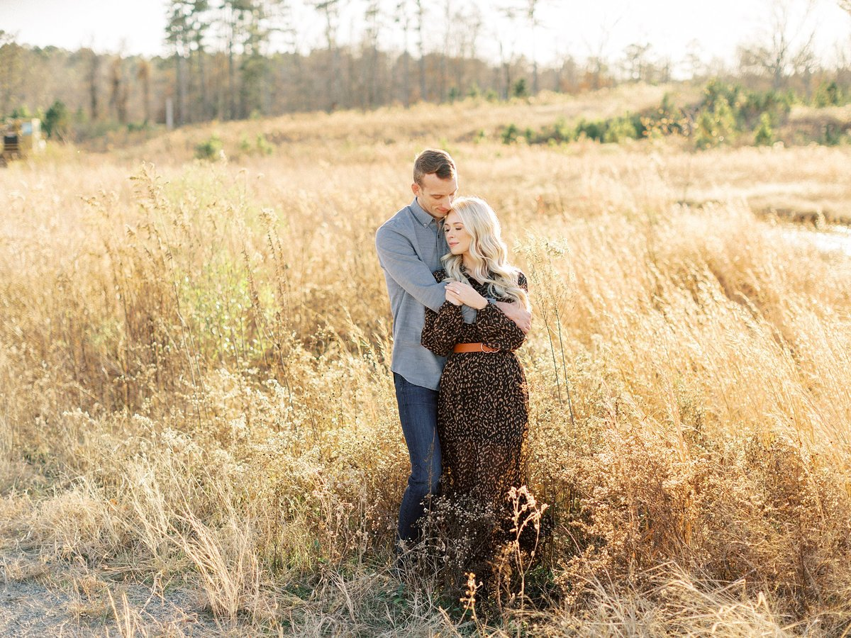 Little-Rock-Engagement-Session063