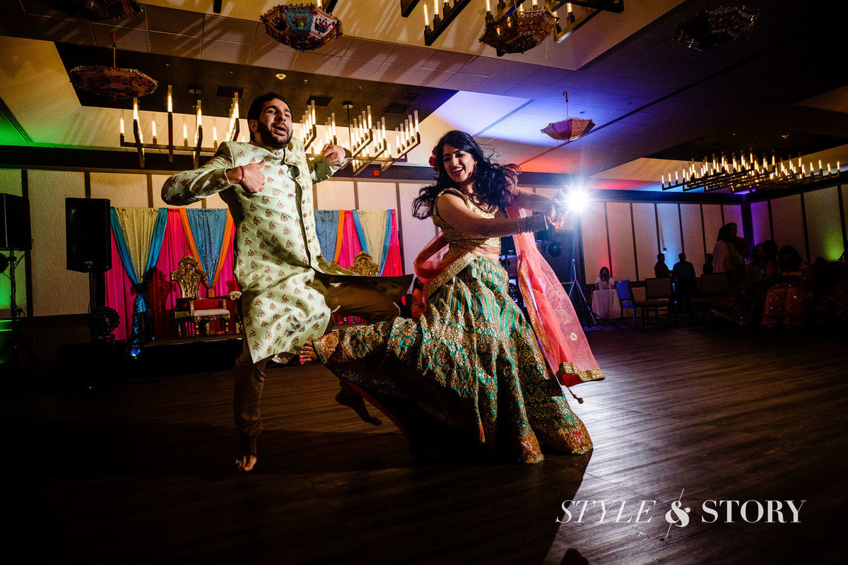 indian-wedding-photographer 071