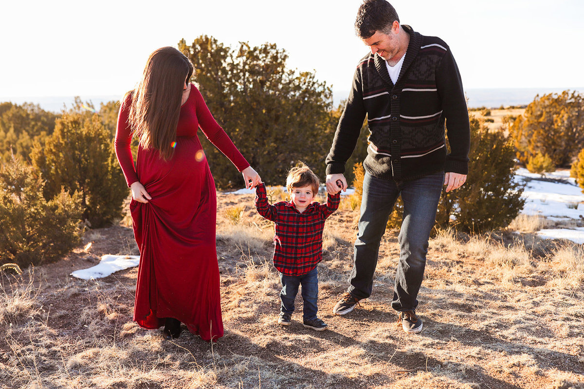 Albuquerque Maternity Photographers_www.tylerbrooke.com_Kate Kauffman_019