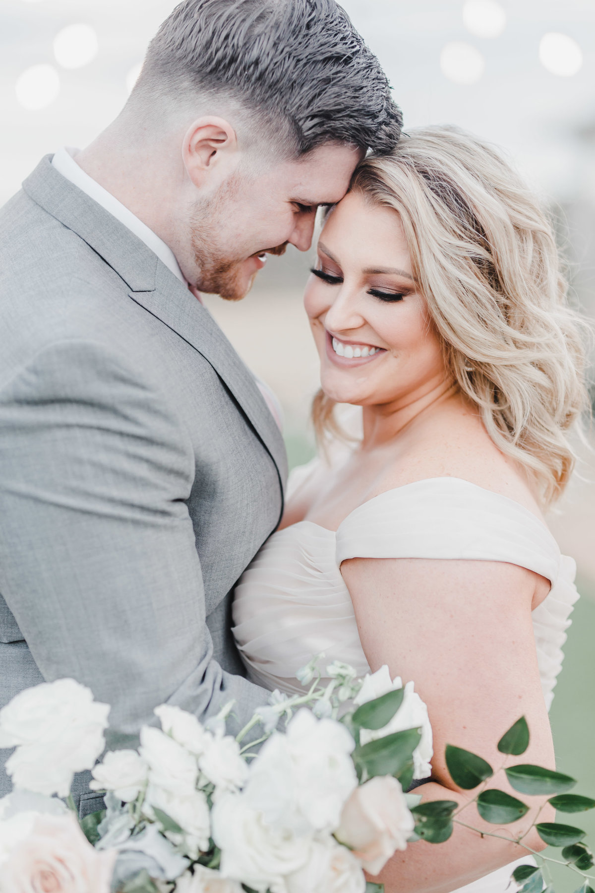 Houston Wedding Photographer | Reed Gallagher 9