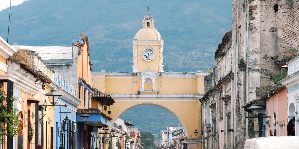 Destination Wedding Antigua Guatemala-1001