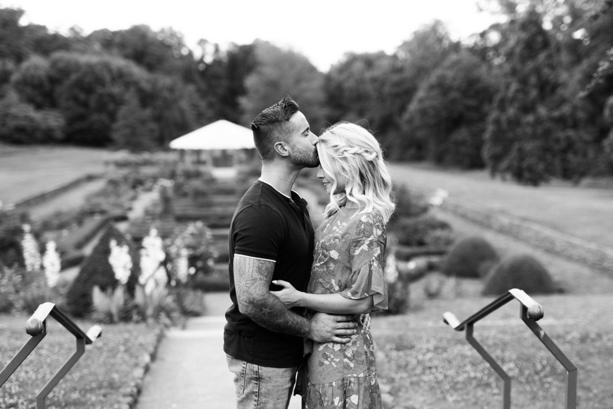 nj-wedding-photographer-engagement-session-greenhouse-deep-cut-gardens-photo-031