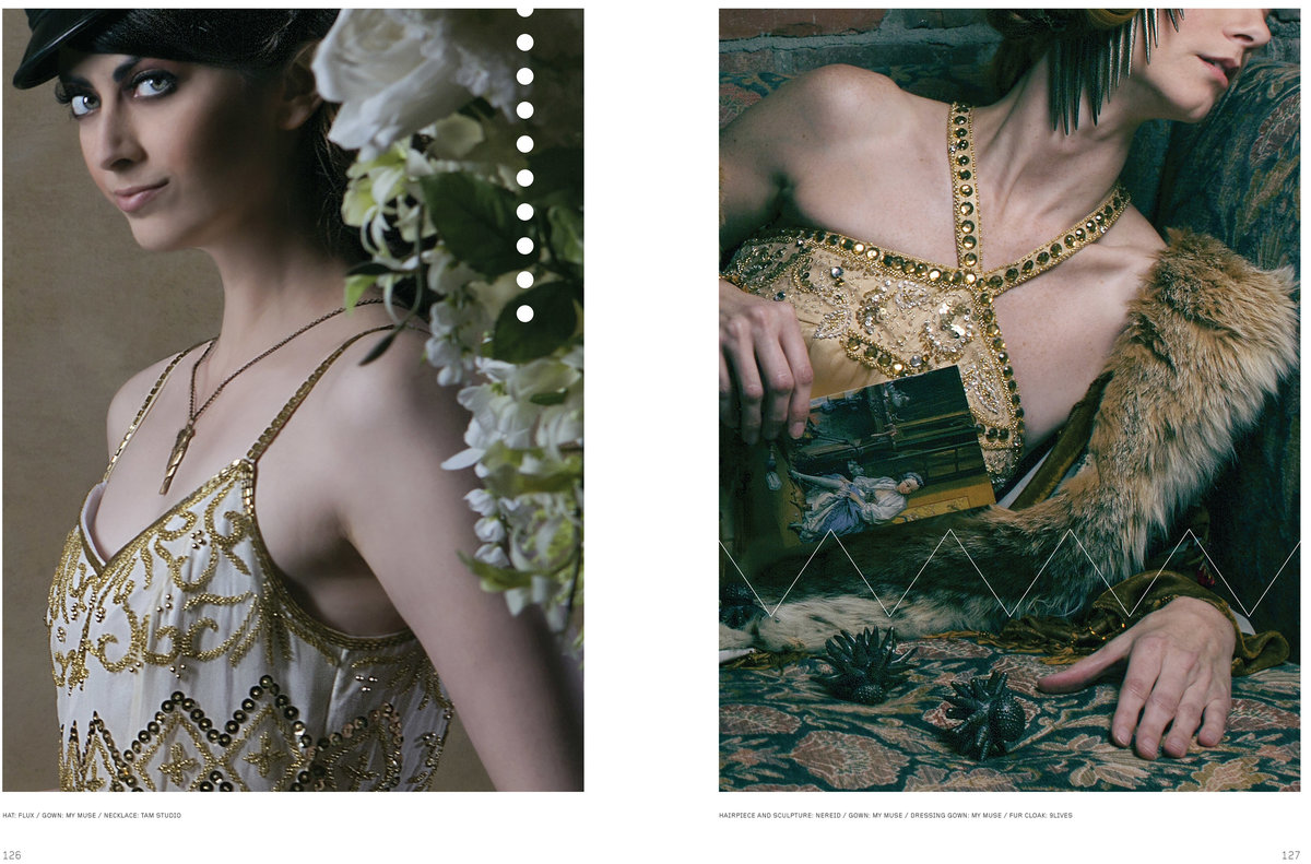 118-127_GABY-CHEIKH-FEATURE-5