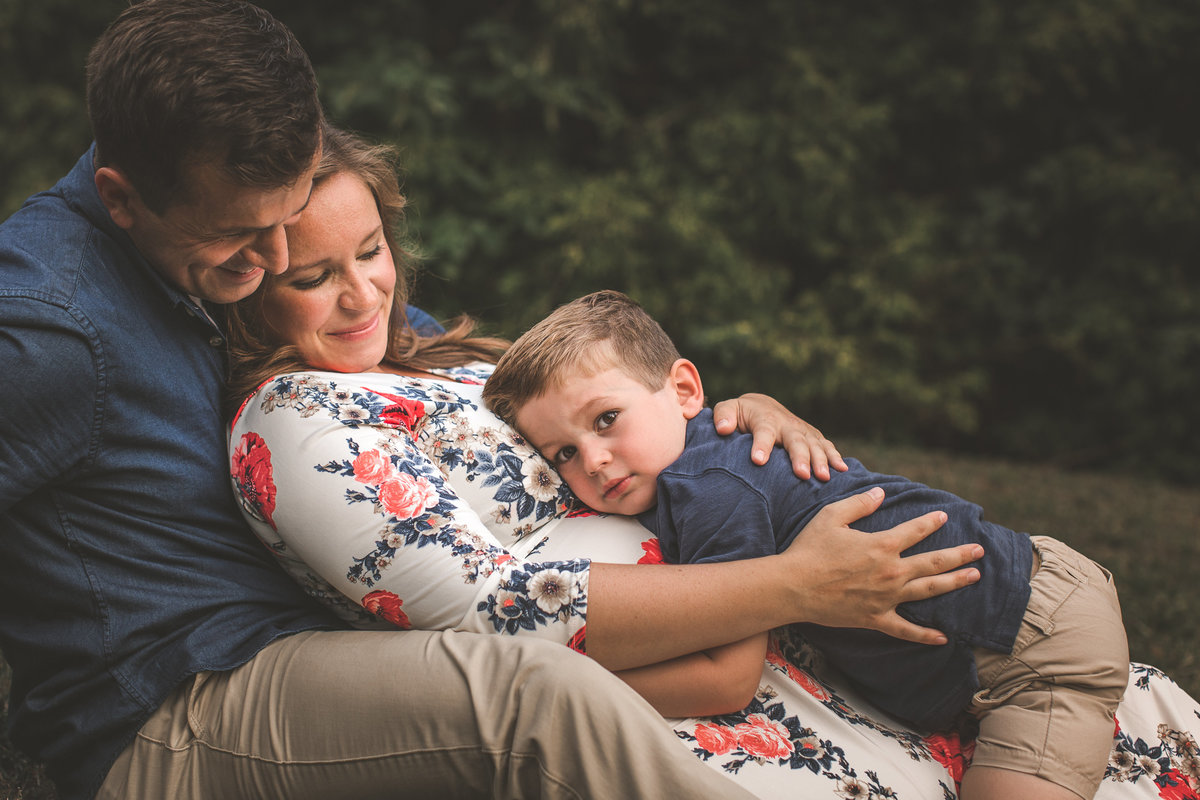 Providence_Rhode_Island_Roger_Williams_Park_maternity_family_session_About_Time_Photography_photo_9