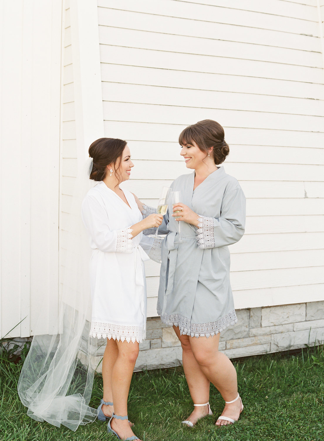Jacqueline Anne Photography - Nova Scotia Backyard Wedding-38