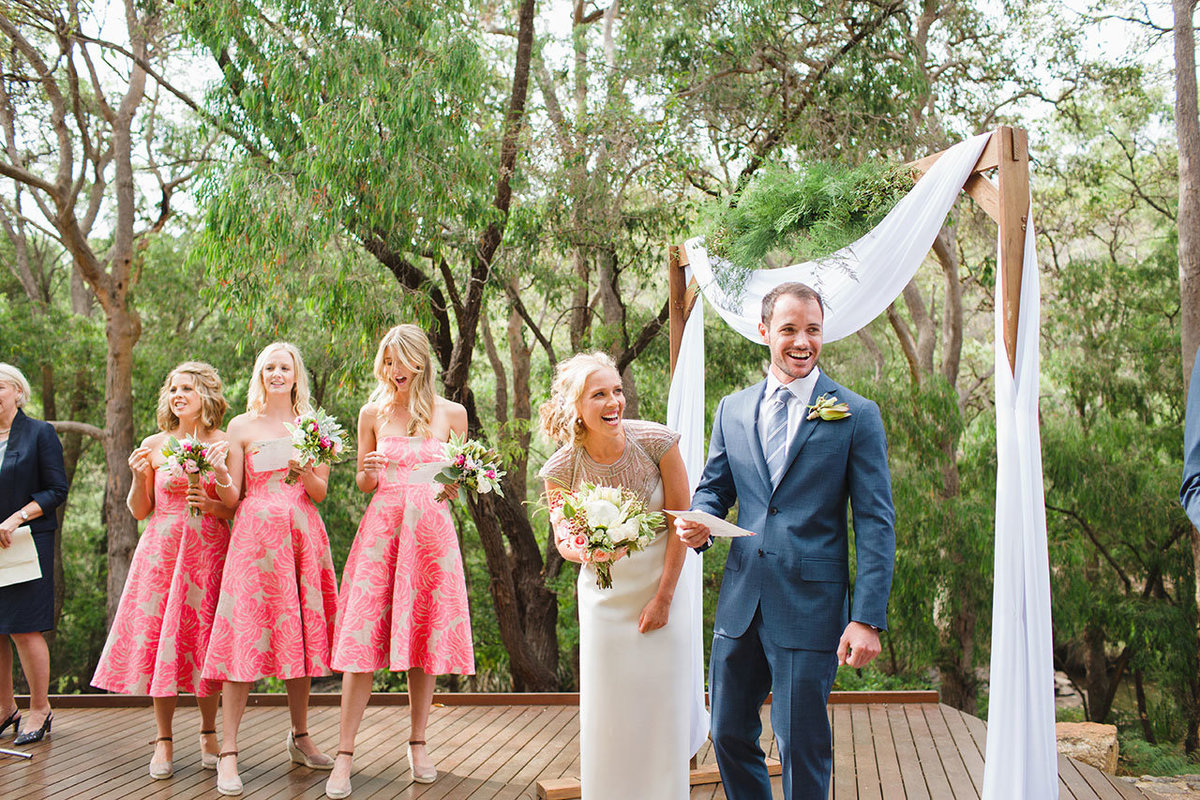 33-Margaret-River-Secret-Garden-Wedding