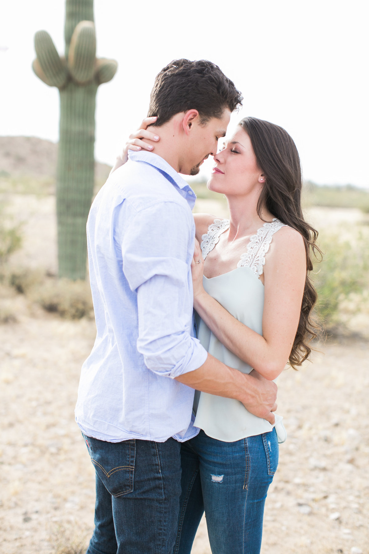 Ryan_Taryn_San_Tan_Mountain_Engagement_Gallery-9