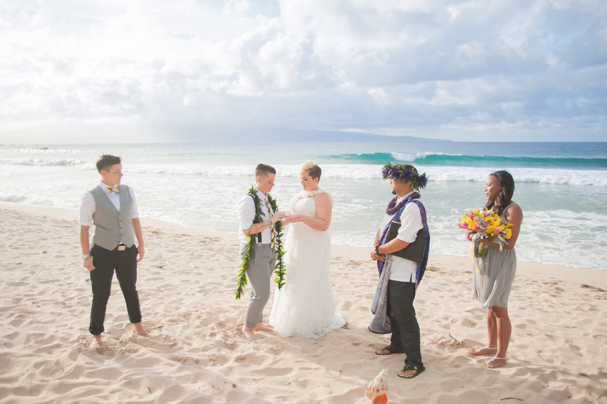 Maui Wedding Packages-50