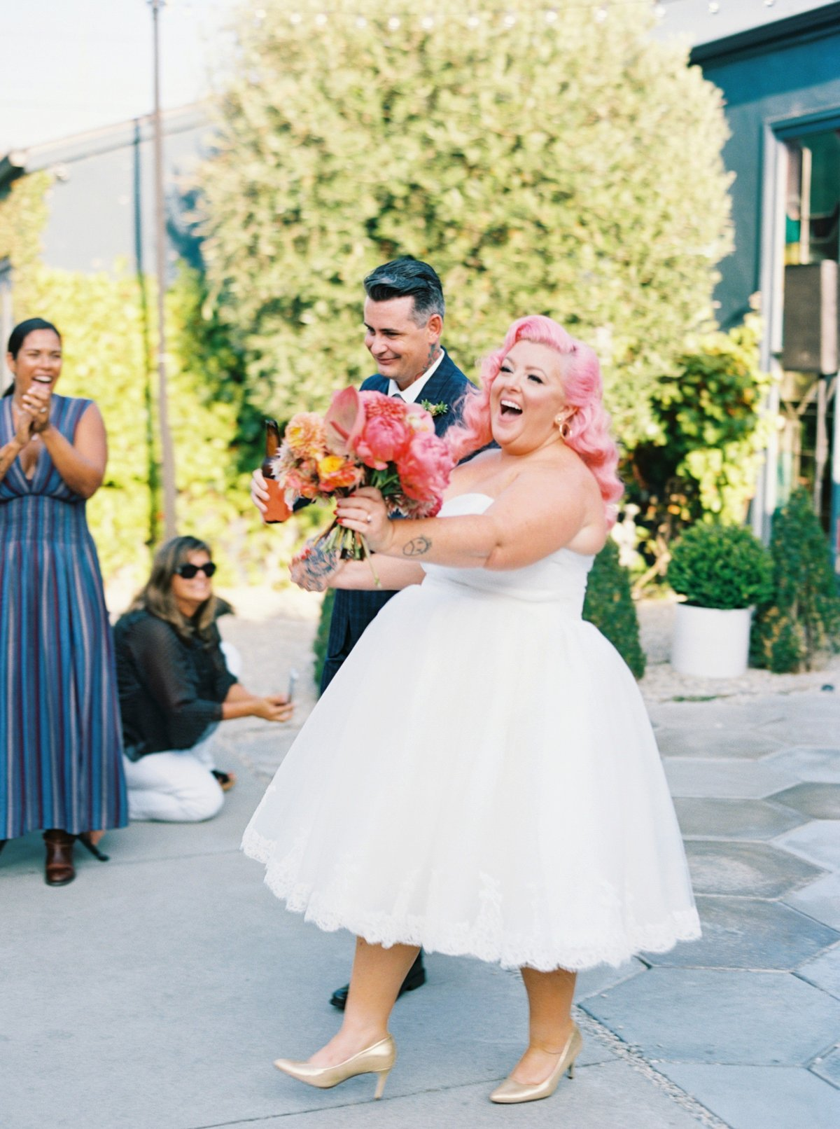 nicoleclareyphotography_jenn+pete_los-angeles_wedding_0041