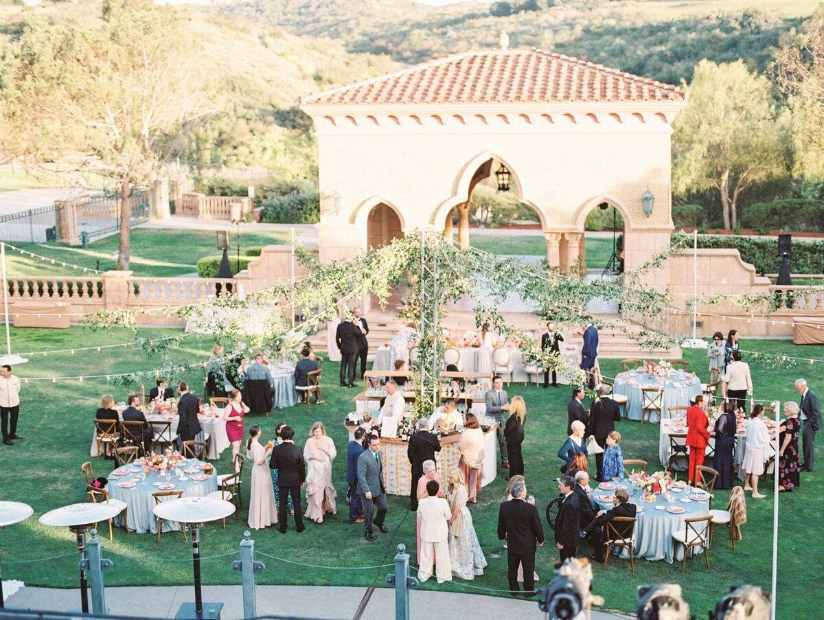 fairmont-grand-del-mar-wedding-130