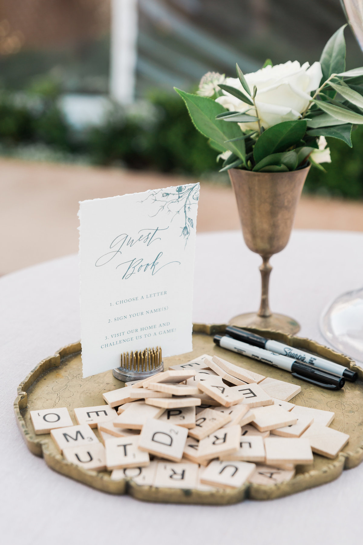 Carmel_Seaside_Chic_Wedding_Valorie_Darling_Photography - 92 of 134