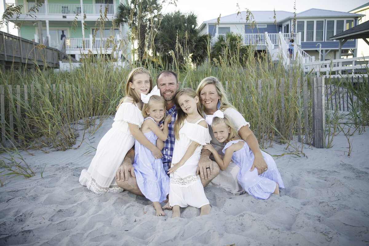 surfside beach family portraits (14)