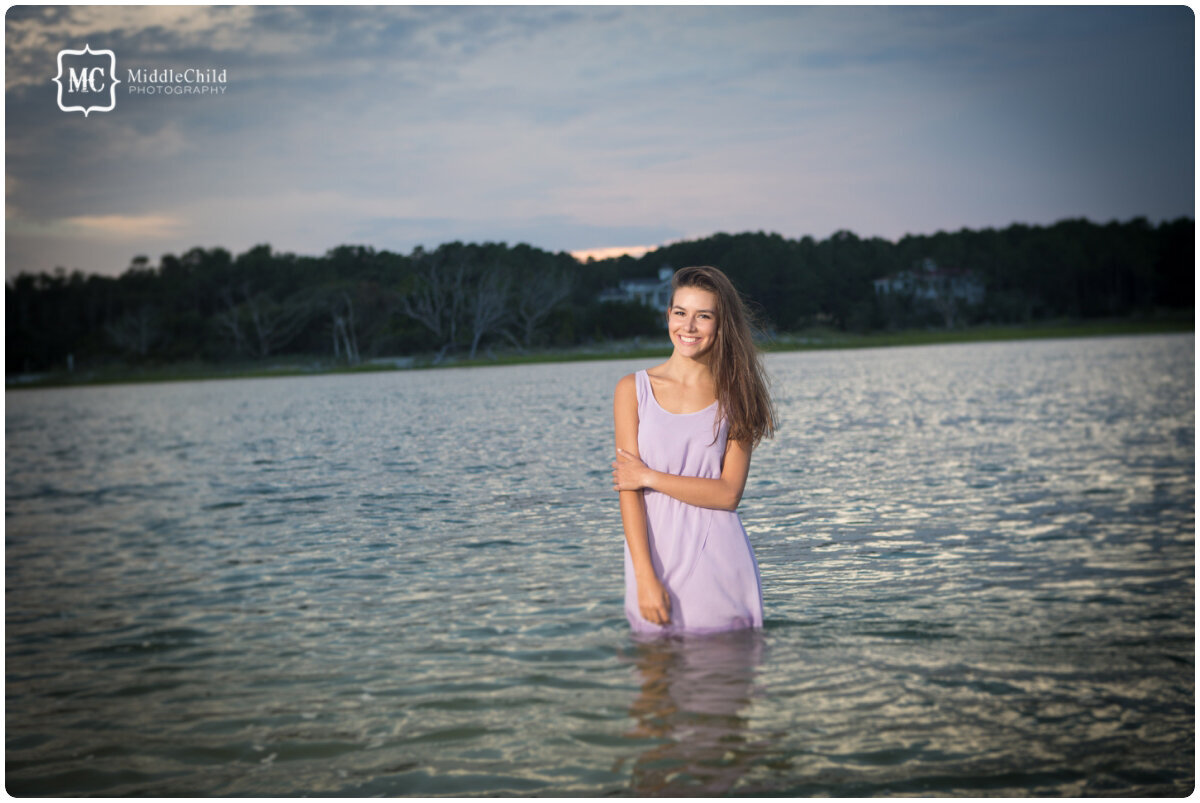 myrtle beach senior portraits_0020