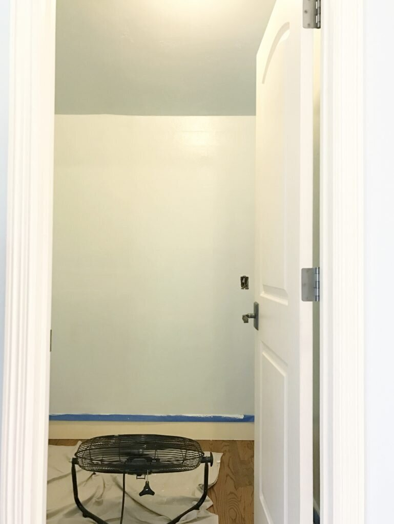 painting-the-closet-before-installation-769x1024